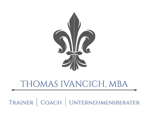 logo-thomas-ivancich-new